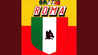 Medley Roma: Roma Romantica/Roma Nun Fa La Stupida Stasera/Nina Si Voi Dormite/Se No Me...