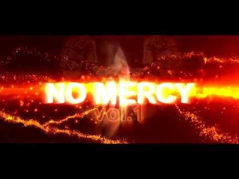 NO MERCY vol.1 after movie
