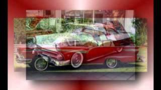Carl Perkins - Jive After Five.wmv YouTube Videos