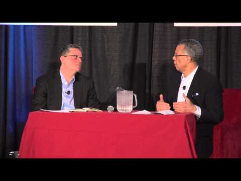 Digital Health Summit® 2013 - Inside the Digital Health Studio