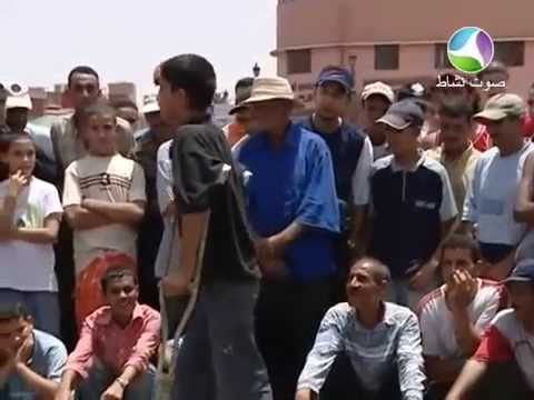 Full download film marocain 2015 hd reyad elzitoun complet for Film maroc chambra 13 complet