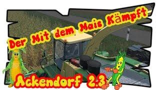 "[""LS 15"", ""lightning"", ""landwirtschafts-simulator"", ""farming-simulator 2015"", ""Modvorstellung LS 15"", ""Mod Download"", ""LS15 Mapvorstellung"", ""Bauernhof"", ""farm simulator"", ""farming simulator"", ""farm sim 15"", ""Claas xerion 3800"", ""LS Gaming Community Membe"