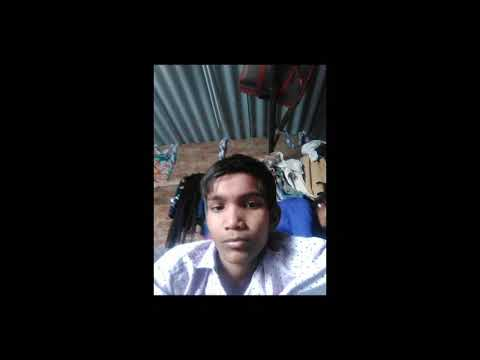 Pappu Kumar choudri address jindil public school sohna