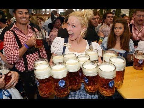 германия девушки знакомства
