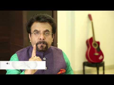 Vastu Tips On Musical Instruments