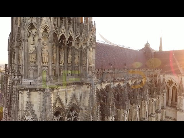 cathedrale reims 0028