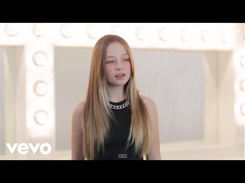 Connie Talbot  Inner Beauty