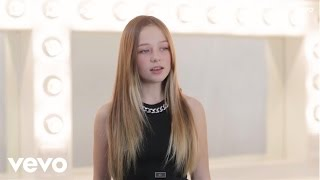 Repeat youtube video Connie Talbot - Inner Beauty