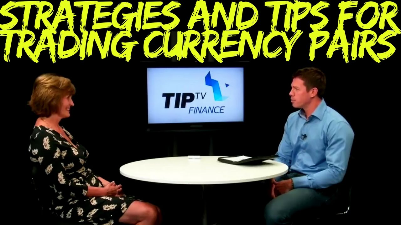 interviewing jackie mitchell day trading currencies strategies interviewing jackie mitchell day trading currencies strategies and tips