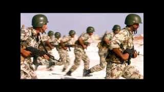 جنودنا رجالة شرين عبد الوهاب