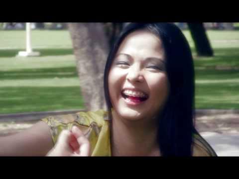 Wedding Video in Dubai Vans and Mhai Prenup on HD