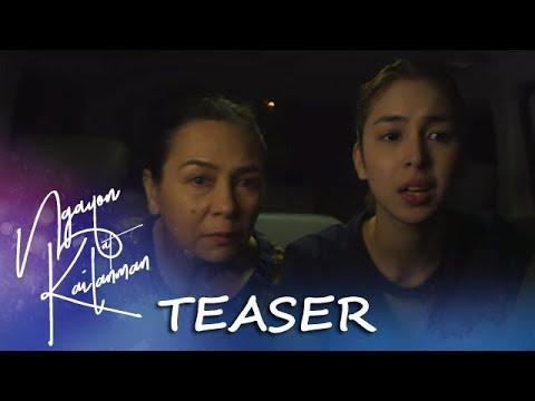 Ngayon At Kailanman December 11, 2018 Teaser
