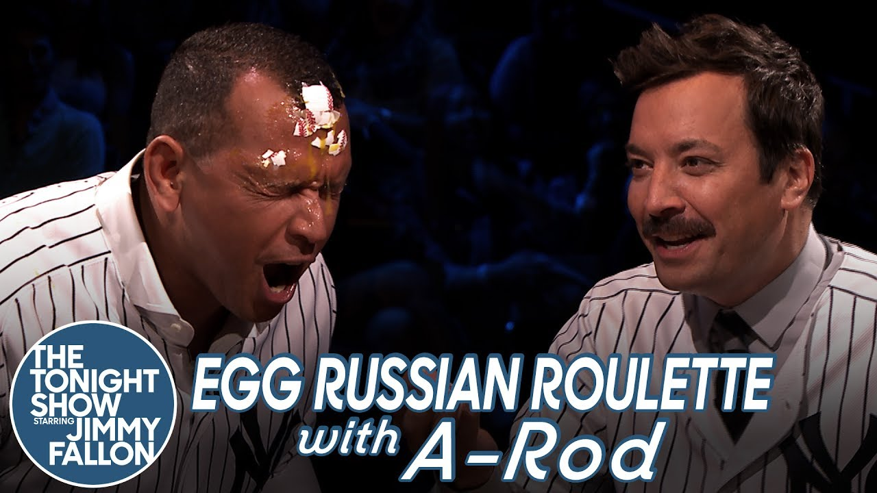 egg-russian-roulette-with-alex-rodriguez