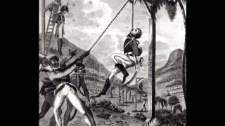 Gerald Horne Haitian Revolution, the origins of the Dominican Republic