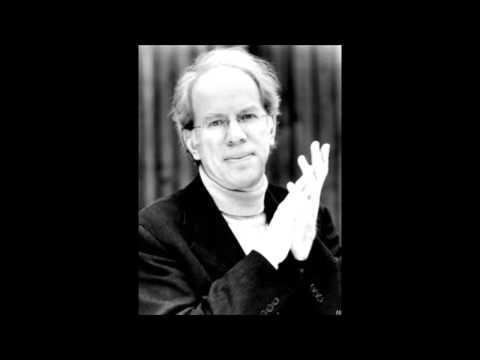 "Schubert - Variations on ""Trockne Blumen"" - Kremer / Maisenberg live"