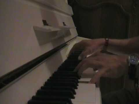 Explosions in the sky - So long, lonesome (piano)
