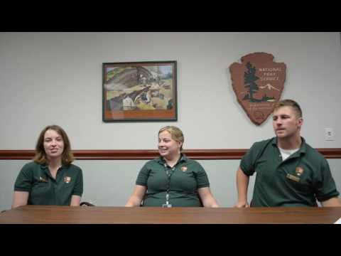 SEAC Archeologists Answer Questions Submitted From Azalea Elementary School