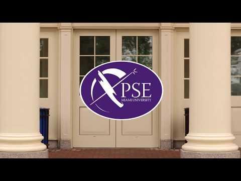 PSE Miami Recruitment Fall 2017