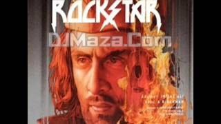 sadda haq rockstar full audio song exclusive ft ranbir kapoor nargis fakhri