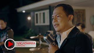 Wali - Serpihan Hatiku (Official Music Video NAGASWARA) #music