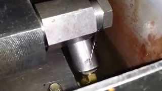 착유기 (참기름 제조기)