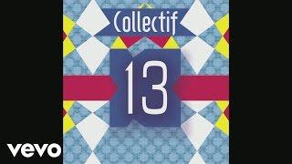 Collectif 13 - Deux poids deux mesures (Audio)