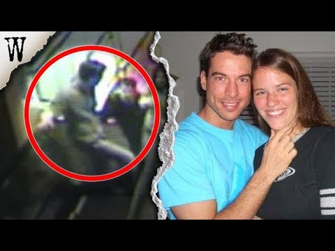6 UNSOLVED DISAPPEARANCES With CLUES That Make NO SENSE - YouTube