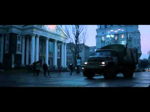 The-Expendables 2 Trailer