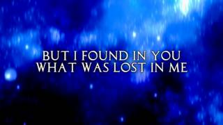 Dark On Me-Starset Lyrics HD