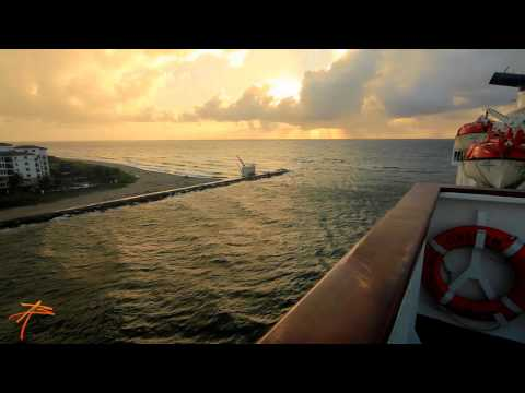 Palm Beach Harbor Pilots