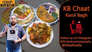 #SilverPlayButton #Unboxing The Famous Moonglet | KB Chaat | Unboxing Silver Play Button