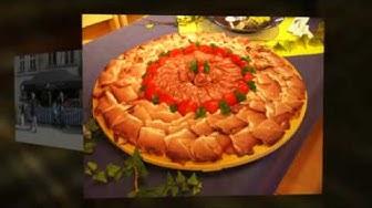Partyservice Chäs Fritz Interlaken http://www.onlineplus.ch/chaes-fritz-interlaken/