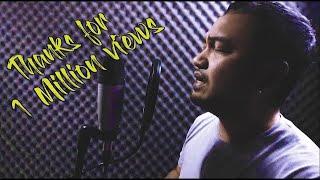 Download lagu Antara Nyaman dan Cinta - Ona Hetharua (Cover) Stevano Muhaling