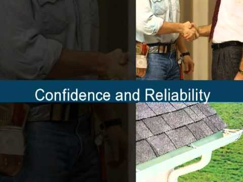Tucson roofing and roof repair services