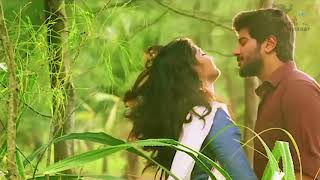 En manasu unakku sariya theriyumea#love status Tamil#female version#New whatsapp status#
