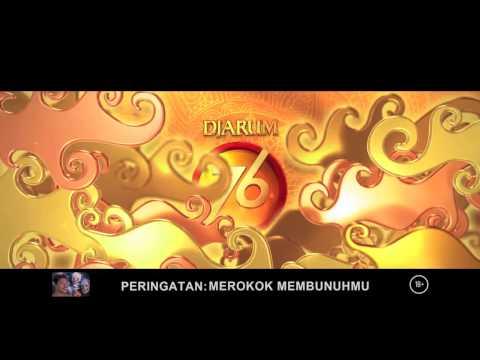 Djarum 76 - Quality Acapella (60sec)
