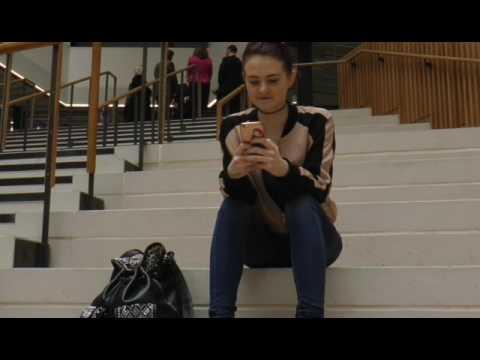monoral - kiri college music video