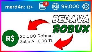 💚 BEDAVA ROBUX KAZANMA TAKTİĞİ 💚 (Robux Katlama) / Roblox Türkçe