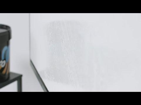 Marmorino materico semi-lucido - Calce Veneziana #13