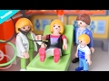 Playmobil film deutsch junge oder mädchen mp3