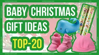 Best Baby Awesome christmas gifts ideas all Under $25