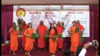 Aarumukhan Munnil performance in UAE