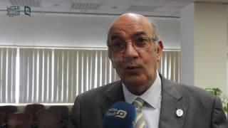 فيديو| تحيا مصر: هدفنا تحسين الاقتصاد والارتقاء بالمصري