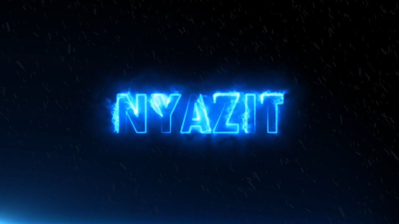 Video Copilot Saber Plugin for After Effects CC Free Download - Nyazit