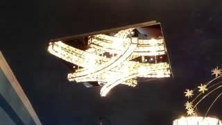 Потолочная люстра 2622-27.mp4(Люстра потолочная 2622/27 выполнена из качественных комбинированных материалов, цвет металлических деталей..., 2012-10-02T19:27:14.000Z)
