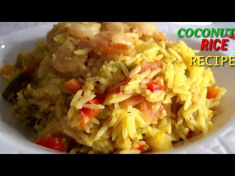coconut-rice-recipe/how-to-make-coconut-basmati-rice