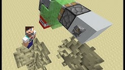 Java Minecraft 1.14.4/1.15 TNT Duplicator
