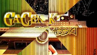 Bed Squeek Riddim Mix-05-04-2011-by GC Killah ( RAW )