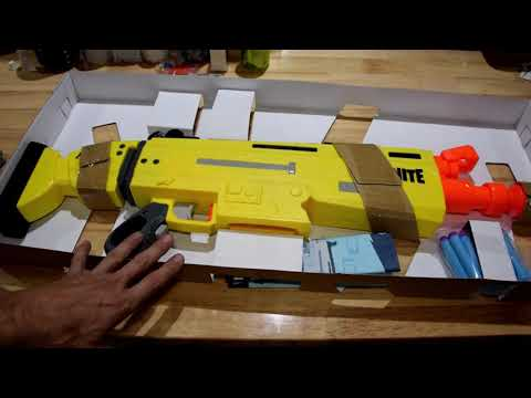 Gel Blasters are TOYS. Sign the petition!