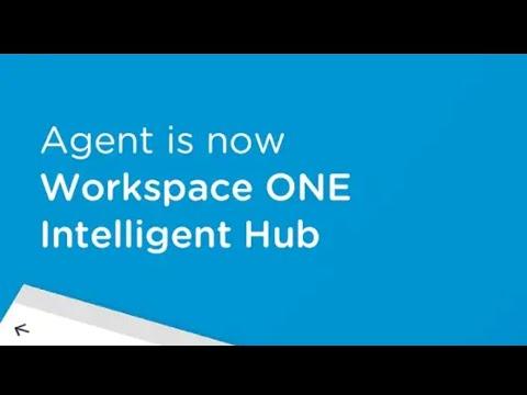 Jio intelligent hub download and installing full process
